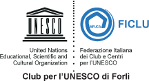 Club UNESCO Forlì